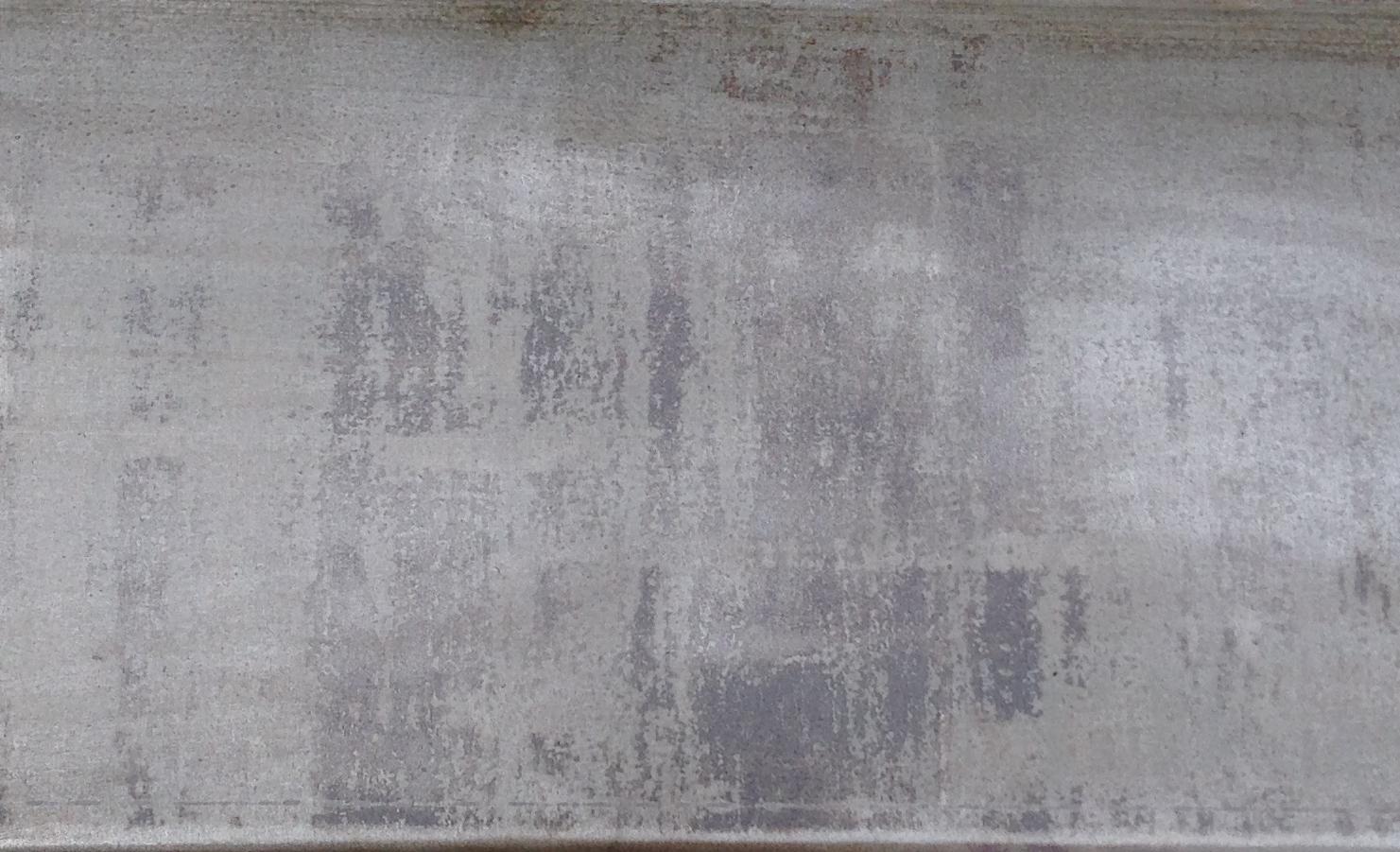 Couleur gris anthracite - Couleur gris anthracite peinture ...