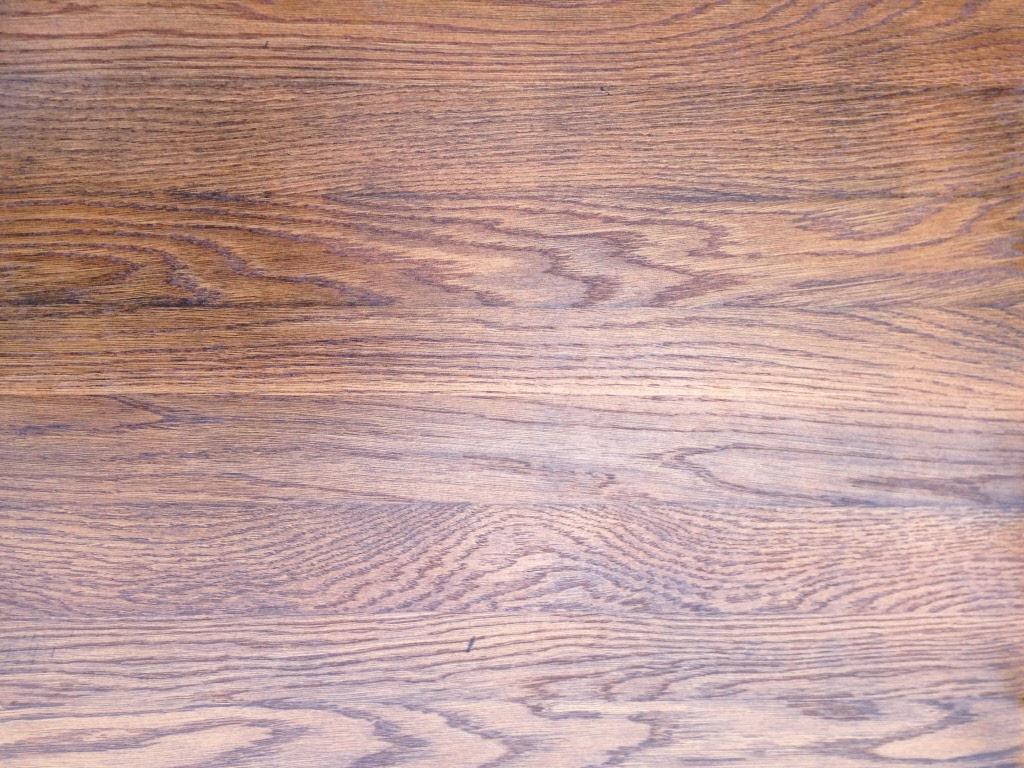 Nouvelles cr ations de meubles en m tal sur mesure - Dessus de table en bois ...