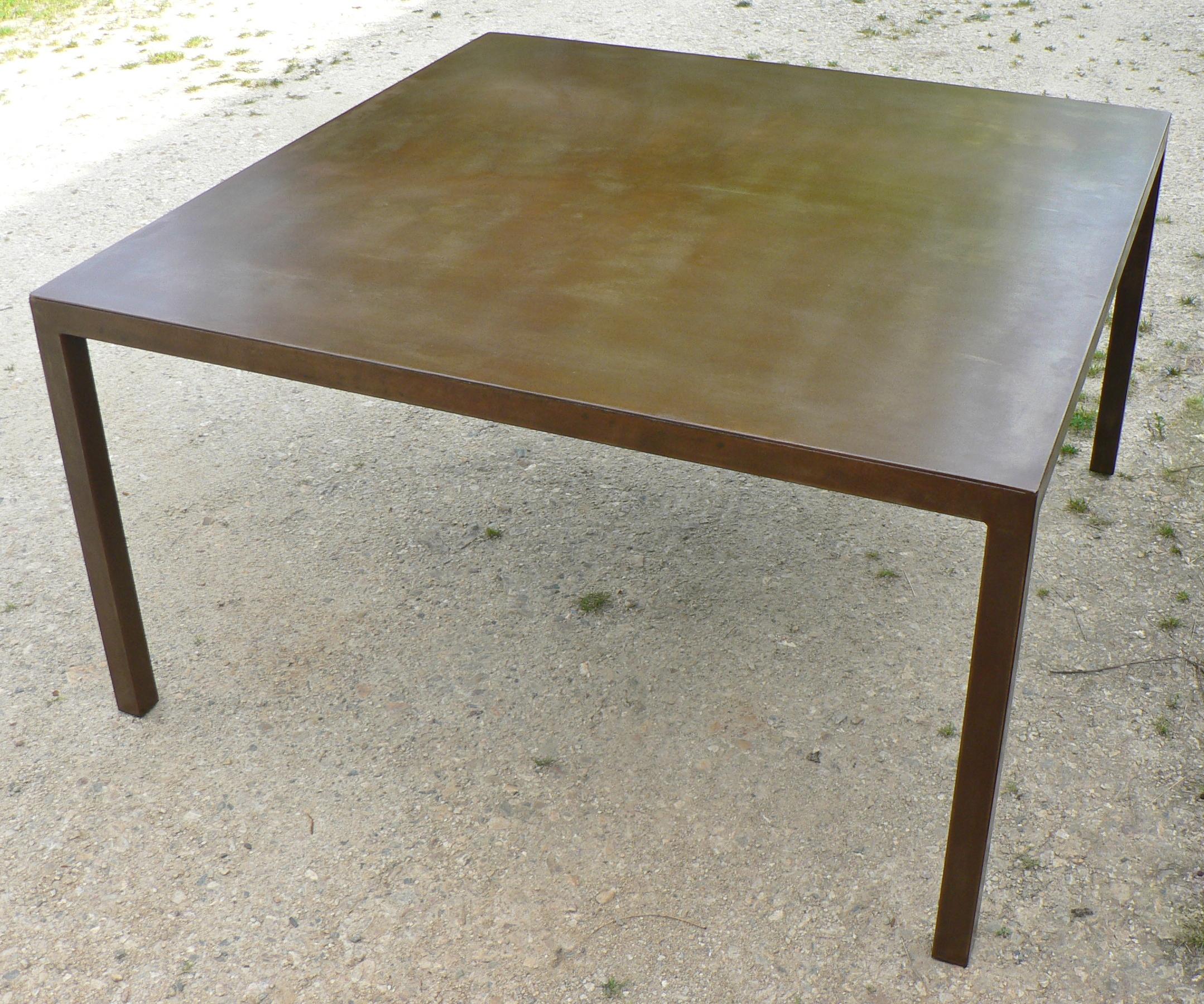 Vernis bois mat for Vernir un meuble peint
